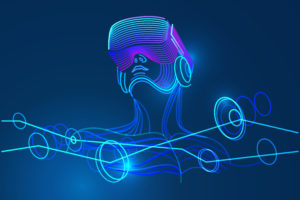 Best Standalone VR Headsets for 2019