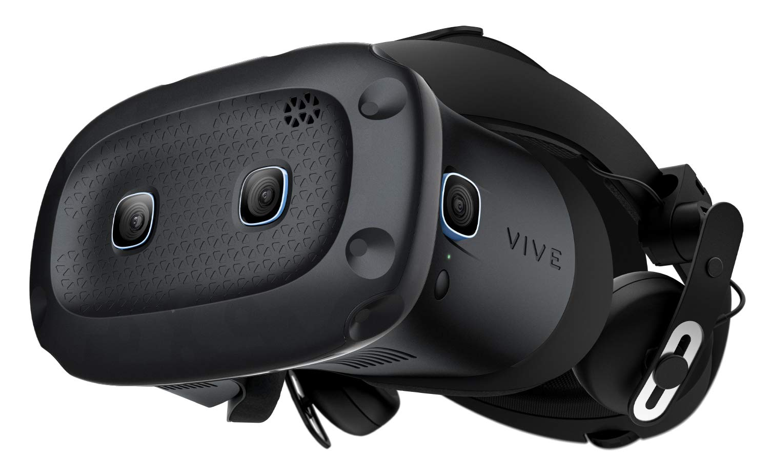 HTC Vive Cosmos Review